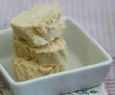 Recipe Honey Cinnamon Butter by Thermomix in Australia - Recipe of category Sauces, dips & spreads
