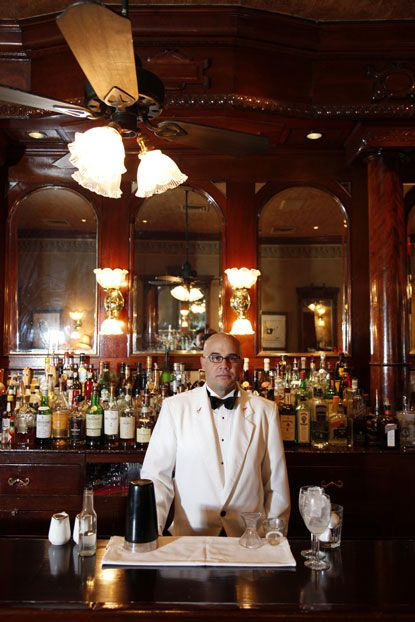 19 best images about new orleans on pinterest frozen for Best private dining rooms new orleans