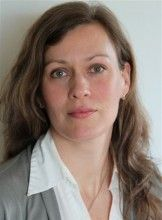 Counselling Vancouver: Megan Hughes M.A. RCC | Counselling BC