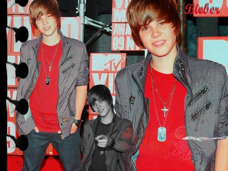 Justin Bieber - XO Junior Hoodie Sweatshirt *Price:$43.95 - $53.04 *Details here => http://www.amazon.com/gp/product/B0072LDTNK/ref=as_li_qf_sp_asin_il?ie=UTF8=1789=9325=B0072LDTNK=as2=bestbuygameco-20