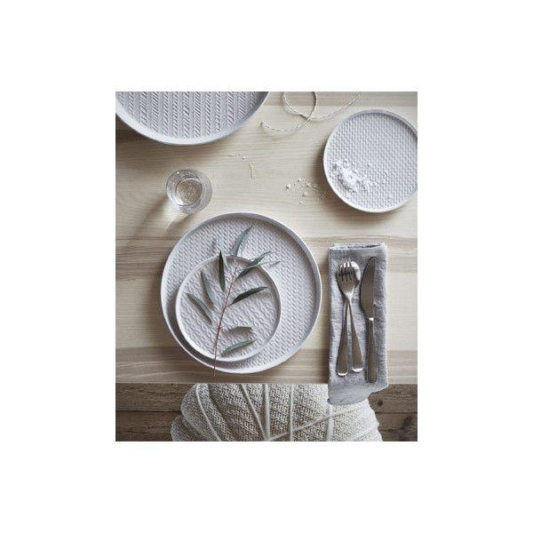 Weihnachtsdeko günstig online kaufen - IKEA ❤ liked on Polyvore featuring home, children's room and children's bedding