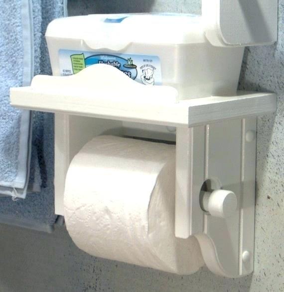 Image Result For Toilet Paper Wet Wipes Holder Porta Papel Higienico De Madeira Banheiro De Madeira Acessorios Para Banheiro