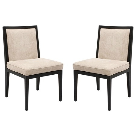 Cadeiras de jantar.Abbyson Living, Living Furniture, Dining Chairs, Arm Chairs, Living Hudson