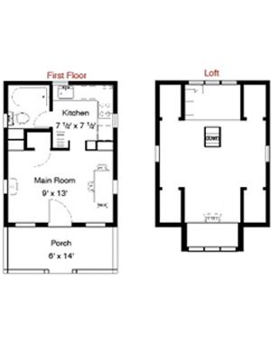 16 best suites images on pinterest architecture cabin for 10 x 8 room in square feet