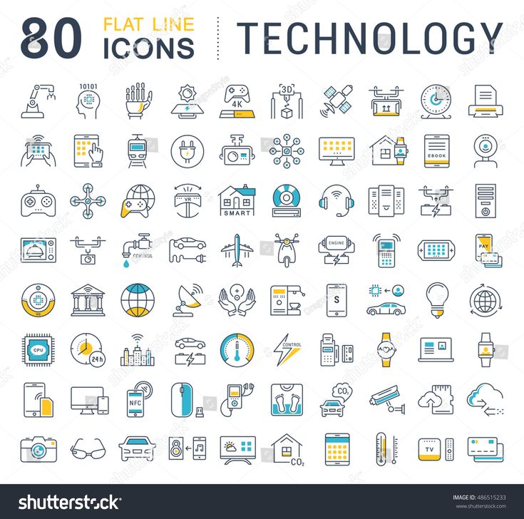 Best Icons Images On Pinterest Icon Design Vector - Car signs on dashboardrobert jacek google