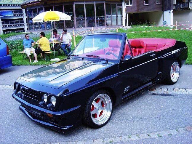 mk2 ford escort rs2000 cabriolet ford escort pinterest. Black Bedroom Furniture Sets. Home Design Ideas