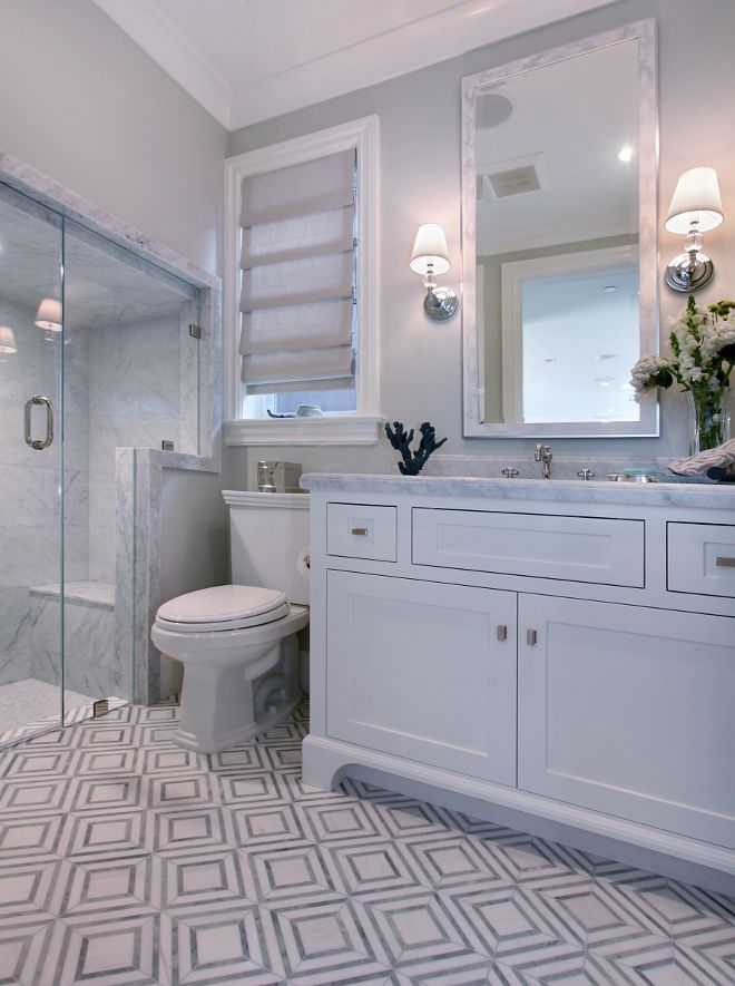 433 best Blissful Bathrooms images on Pinterest | Bathroom ideas ...