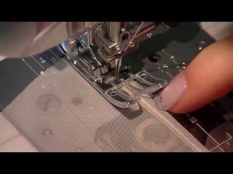 FASHION SARTORIA LEZIONI - segreti di taglio,cucito,modellistica e…