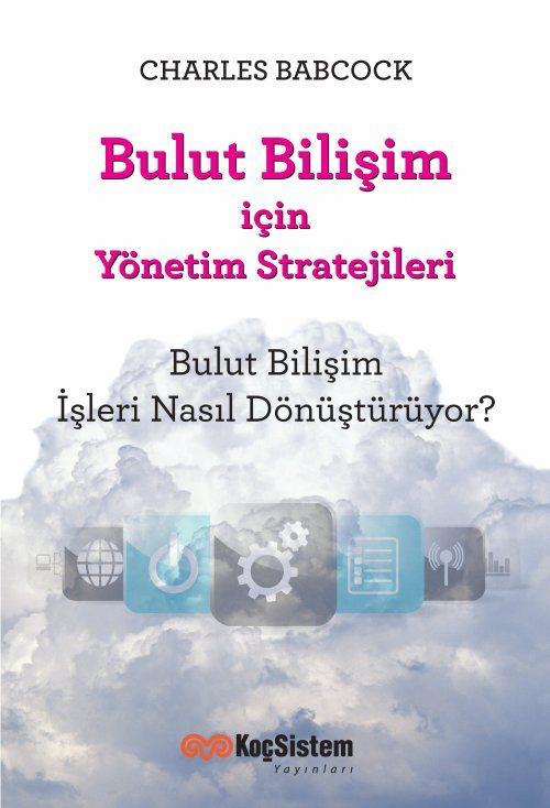 Bulut Bilişim | Dijital Çağ | Optimist Kitap