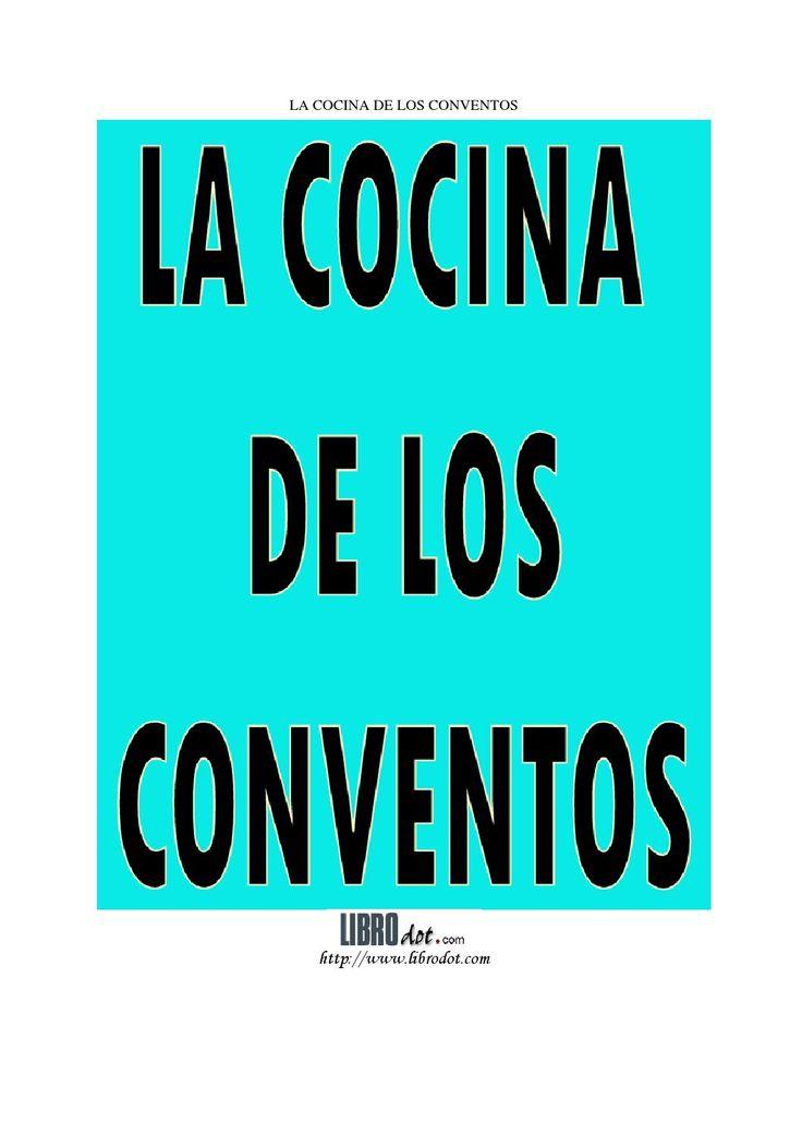 La cocina de los conventos 08 ng