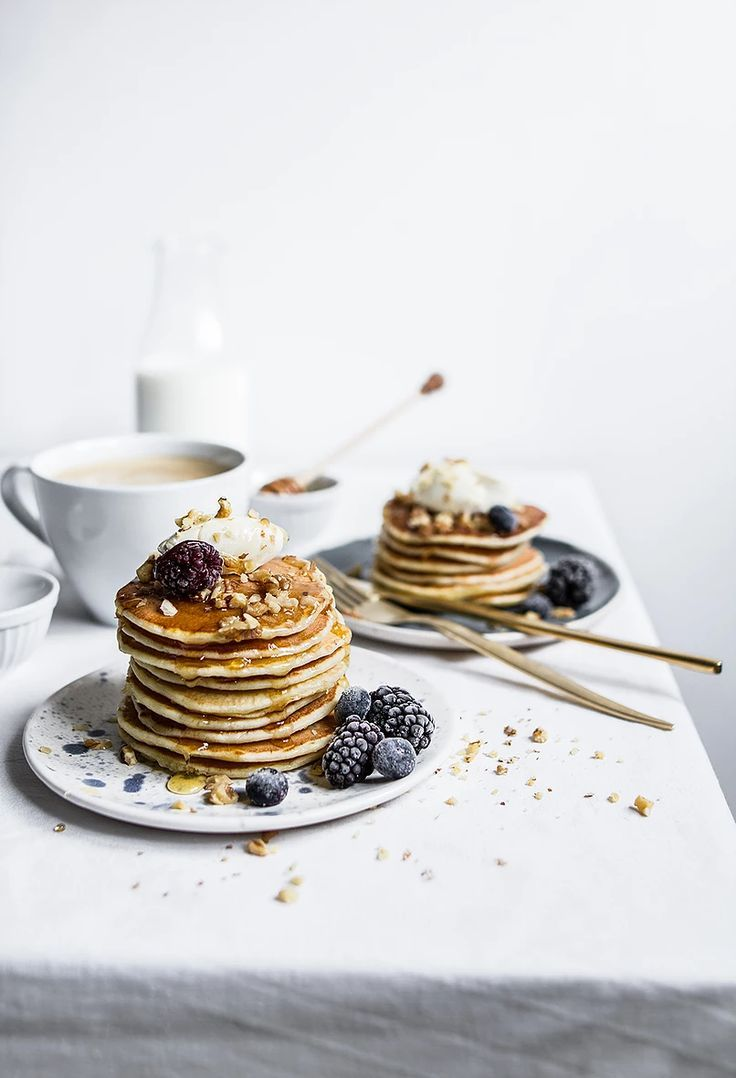 apaltynowicz | food photography & styling | F O O D