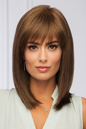 Gabor Wigs : Stepping Out (#STOUTA) - LOWEST PRICES ON WIGS ...
