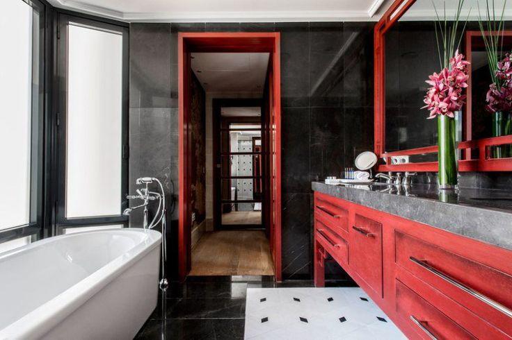 04-conheca-a-maior-suite-de-hotel-de-barcelona-no-majestic-hotel-e-spa