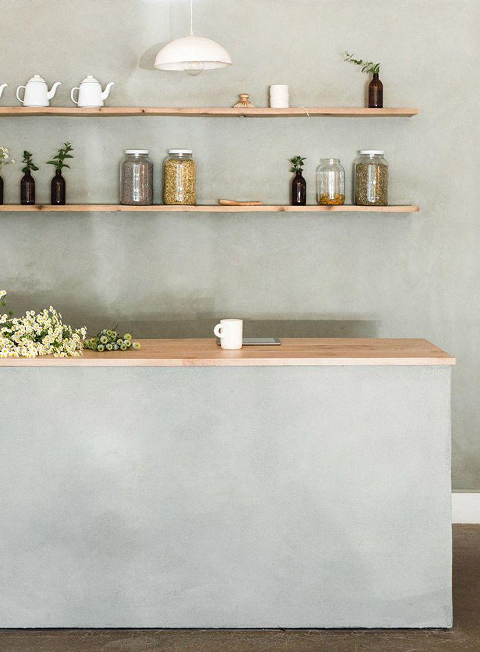 Luxus Raumausstattung Shop Wohndesign