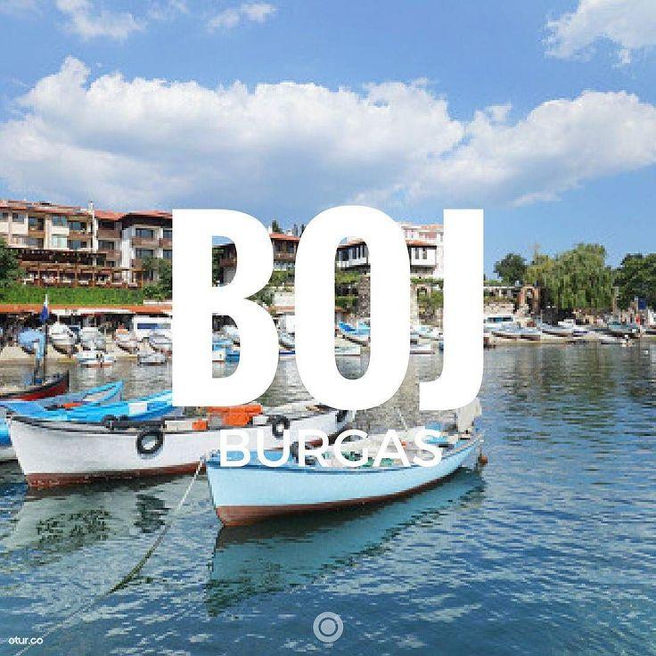 Лето солнце море пляж дети сумки муж багаж номер койка душ галдеж был ли отпуск - фиг поймешь) #болгария #золотыепески #солнечныйберег #бургас #софия #варна #банско #пловдив #несебыр #пирин