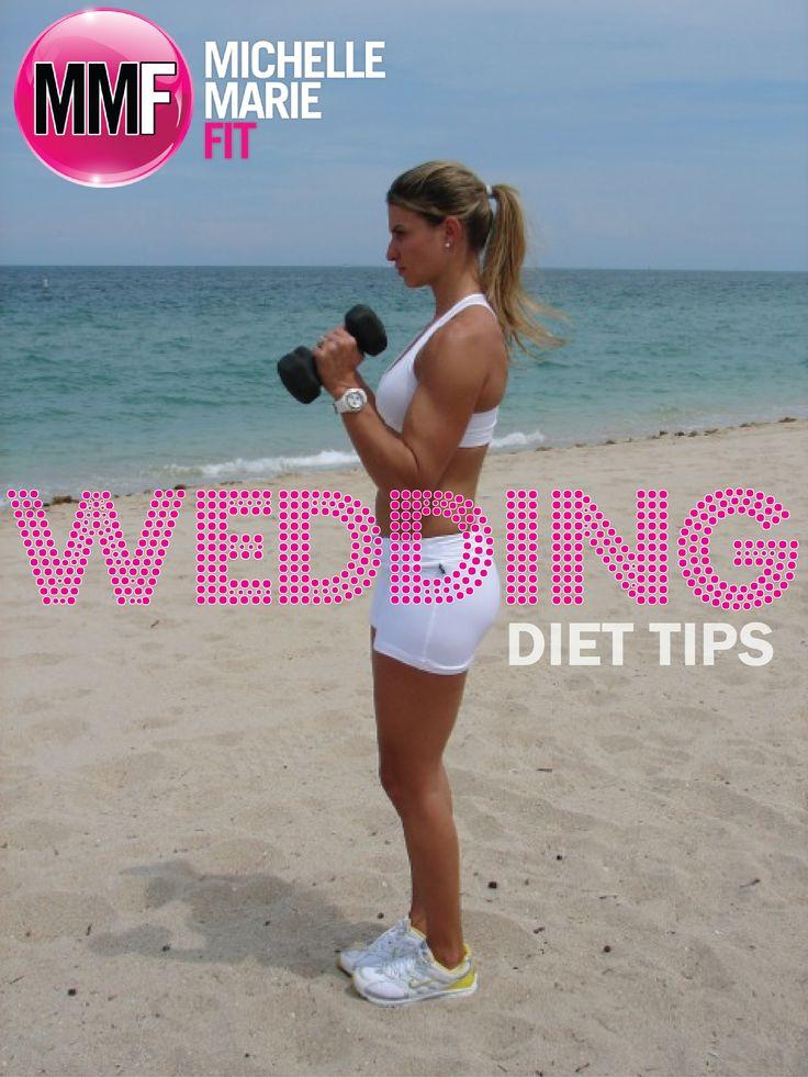 Printable weight loss food tracker photo 9