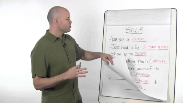 Coaching for Coaches - Most Important Trait to Have as a Life Coach | Coach Sean Smith