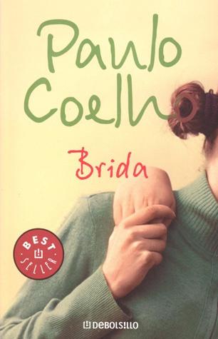La sorprendente historia de Brida O Fern una de las más jóvenes maestras en la tradición de las hechiceras. Una novela donde la magia habla todas las lenguas del corazón del hombre.