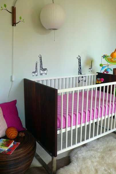 17 best ideas about ikea crib hack on pinterest co sleeper baby needs and baby supplies. Black Bedroom Furniture Sets. Home Design Ideas