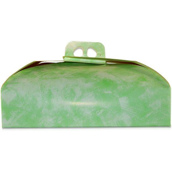 Check Out Our Awesome Product:  Scatola Torta Politenata Quadrata di Wuoppy per €32,25 Tavola e Cucina>>>>>>Scatola torta politenata quadrata.  Disponibile in confezioni da 50 pezzi.