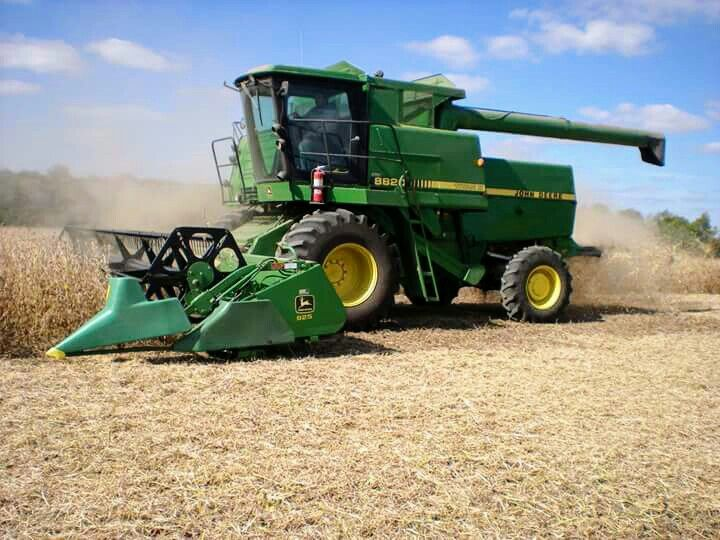John Deere Line : Best john deere the long green line images on