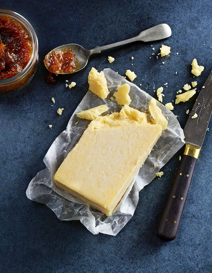 West Country Farmhouse Cheddar. http://www2.woolworthsonline.com.au/shop/page/gold #Gold #Woolworths #Cheese #entertaining #Food #Recipe #onlyatwoolworths