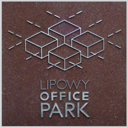Znaki metalowe na kamieniu - www.vds.com.pl