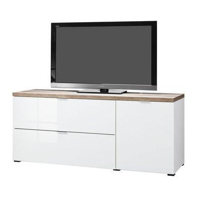 Ber ideen zu tv schrank auf pinterest tv for Tv schrank selber bauen