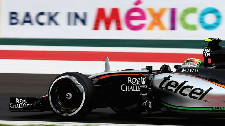 Gran Premio de México 2015 de Fórmula 1 ¡En vivo por internet! - http://webadictos.com/2015/11/01/gran-premio-de-mexico-2015-formula-1/?utm_source=PN&utm_medium=Pinterest&utm_campaign=PN%2Bposts