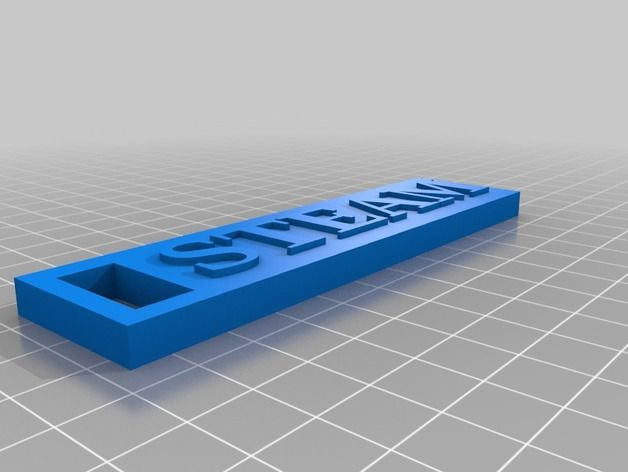 This thing was made with Tinkercad. Edit it online https://www.tinkercad.com/things/fSjFLEjG6I3
