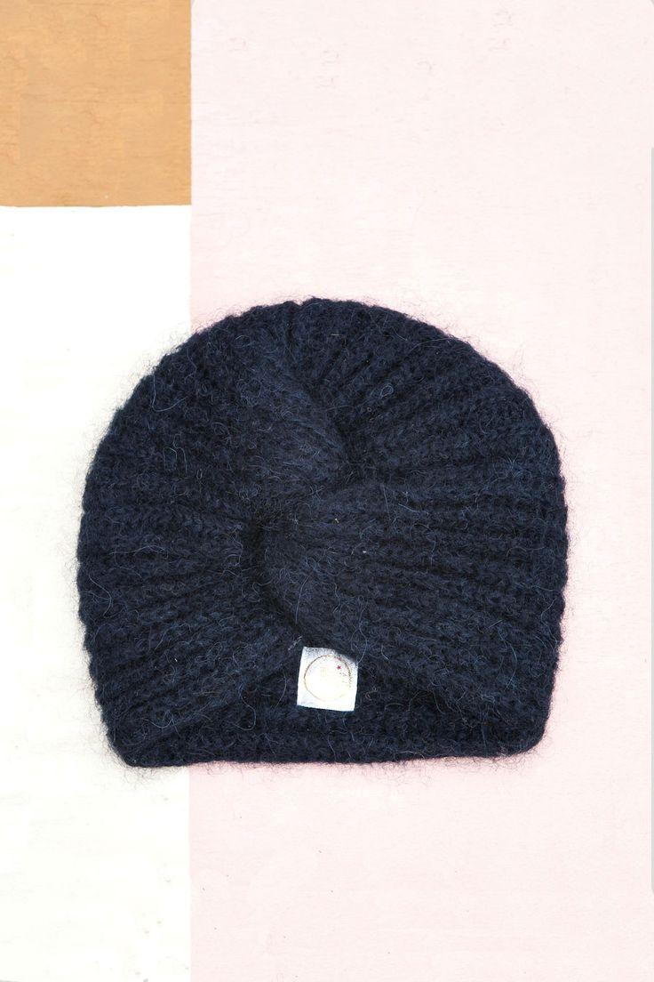 Bonnets everest nuit - bonnet - des petits hauts 1