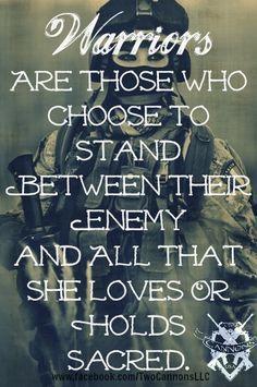 Well Armed Women are Warriors!  #TWAW #girlsandguns