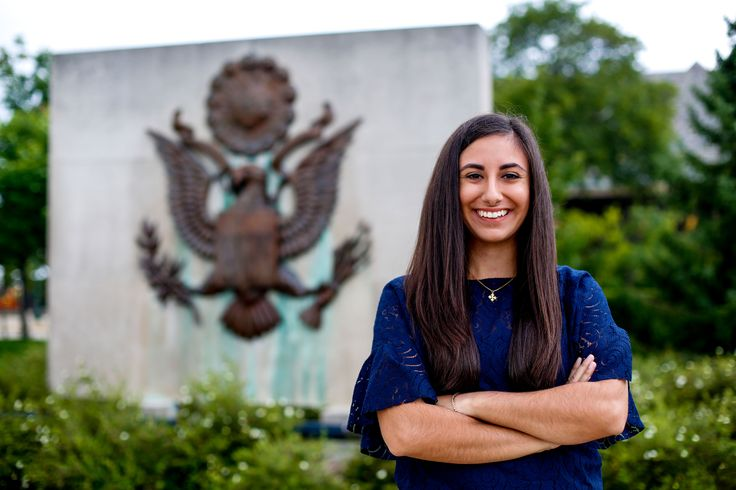 8/23/2017 MICHIGAN: Mari Manoogian Launches Bid for State Representative in Michigan's 40th District | The Armenian Weekly