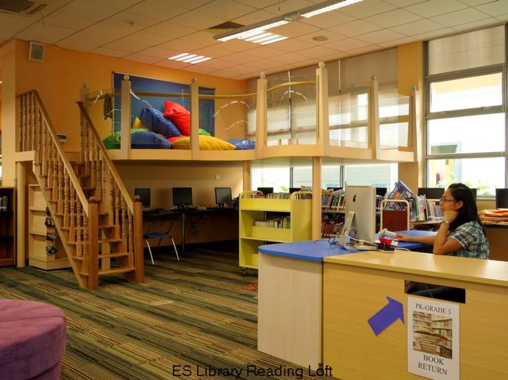 Classroom Loft Ideas ~ Best images about reading loft on pinterest classroom