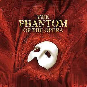 17 best images about the phantom of the opera on pinterest 25th anniversary image search. Black Bedroom Furniture Sets. Home Design Ideas