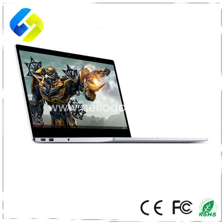 OEM ODM 13.3 inch 1080p core i5 roll top laptop price#roll top laptop price#Computer Hardware & Software#laptop#laptop price