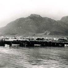 Old Cape Town 02