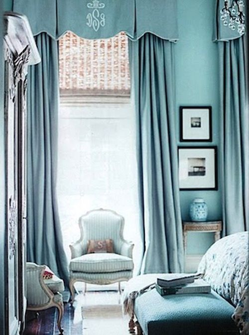90 best images about Tiffany Blue Bedroom