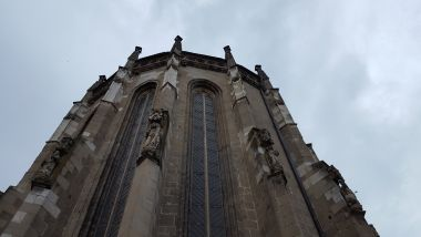 Biserica Neagra1 - trivo.ro