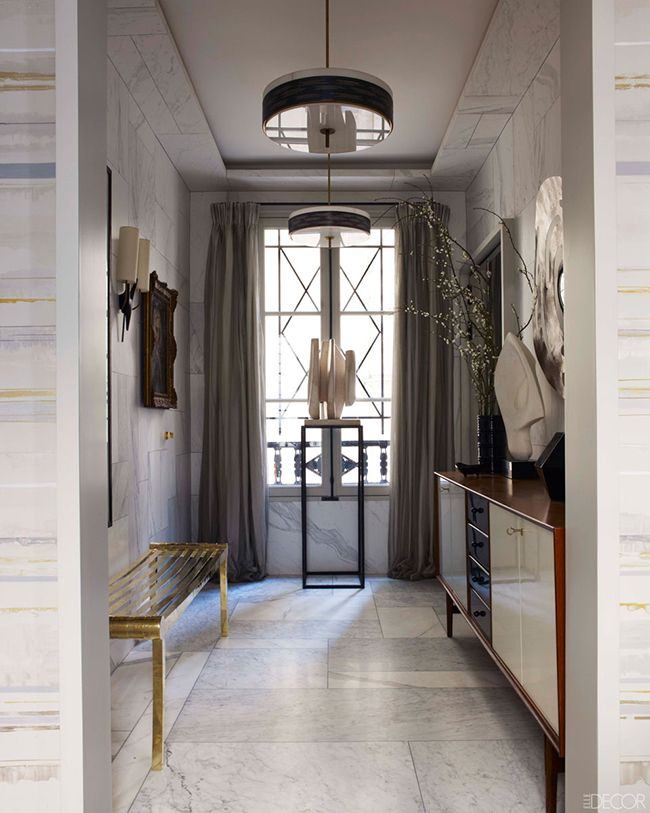 Entry Hall Cabinet 29 best entrance hall and stair images on pinterest | stairs