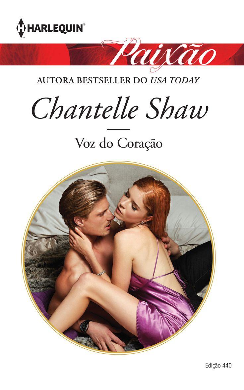 A atriz Mina Hart não tinha ideia de como sua vida iria mudar após conhecer o sedutor Aksel. Após uma noite impulsiva, ela descobre que ele é um príncipe!