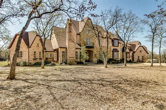 417 Sam Davis Rd, Argyle, TX 76226. 5 bed, 6 bath, $1,500,000. Stunning custom Cala...