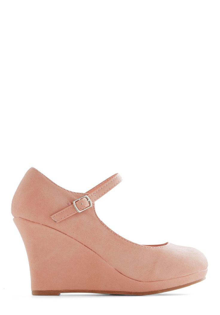 best 25 neutral wedges ideas on summer wedges