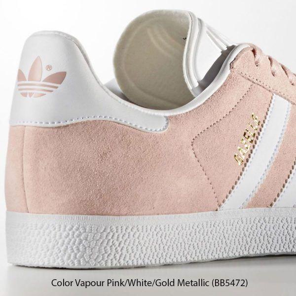 Custom Adidas Wedding Trainers l