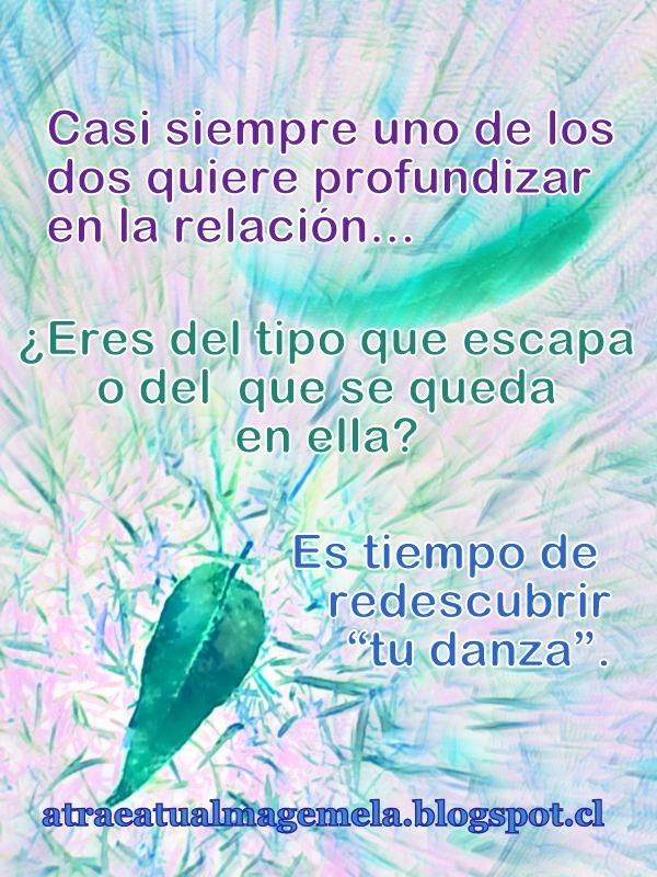 atraeatualmagemela.blogspot.cl