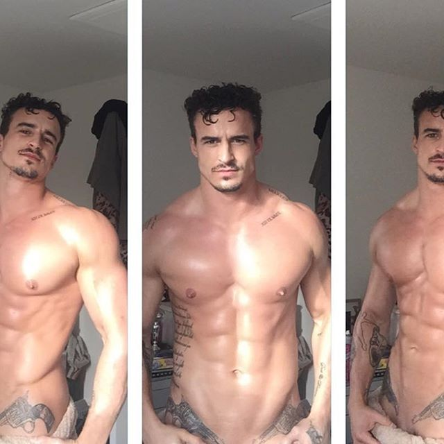 Mens hot nipples big movie gay big sausage 4