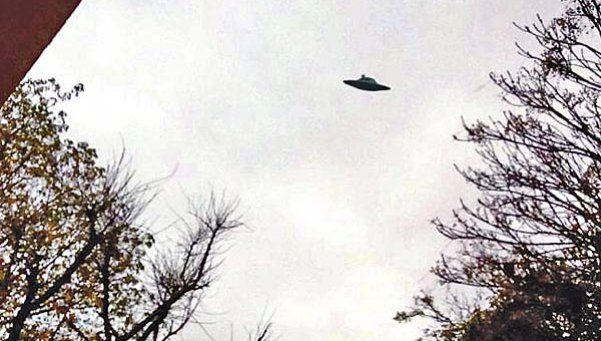 Se develó el misterio del OVNI en Santiago del Estero http://www.diariopopular.com.ar/c163269