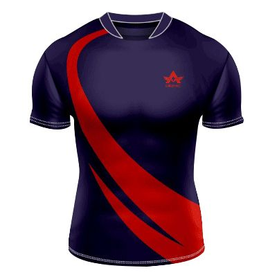 Alanic Global is one of the premier rugby apparel manufacturers whose extensive collection speaks of itself.