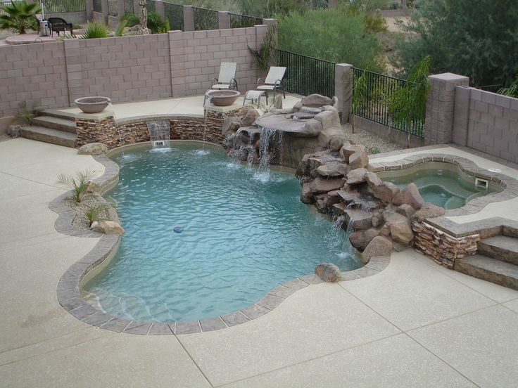 25 best pool images on Pinterest