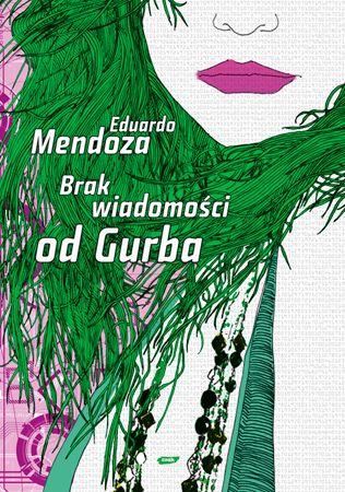 Eduardo Mendoza | www.parastudio.pl